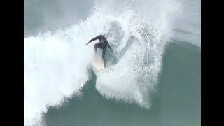 Front door .Sao Juliao surf Ericeira.Sintra surf