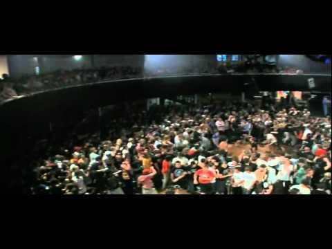 Parkway Drive - Boneyards (Live - DVD) (HD) + lyrics