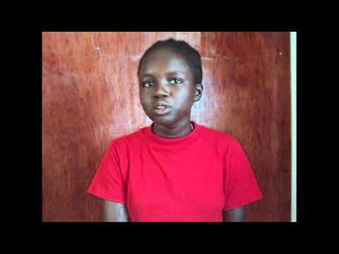 South Sudan Independence Unicef