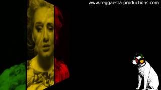 Marvin gaye sexual healing reggae version by reggaesta