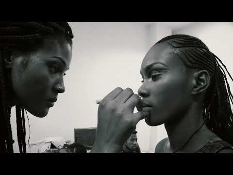 S P O R T , the 1st sport show in Africa! by World Dance Congo TRAILER   YouTube
