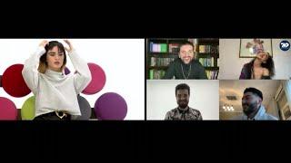 Aventurierët: Le të irritohen njerëzit, ne përfaqësojmë rininë | Pop Culture 3