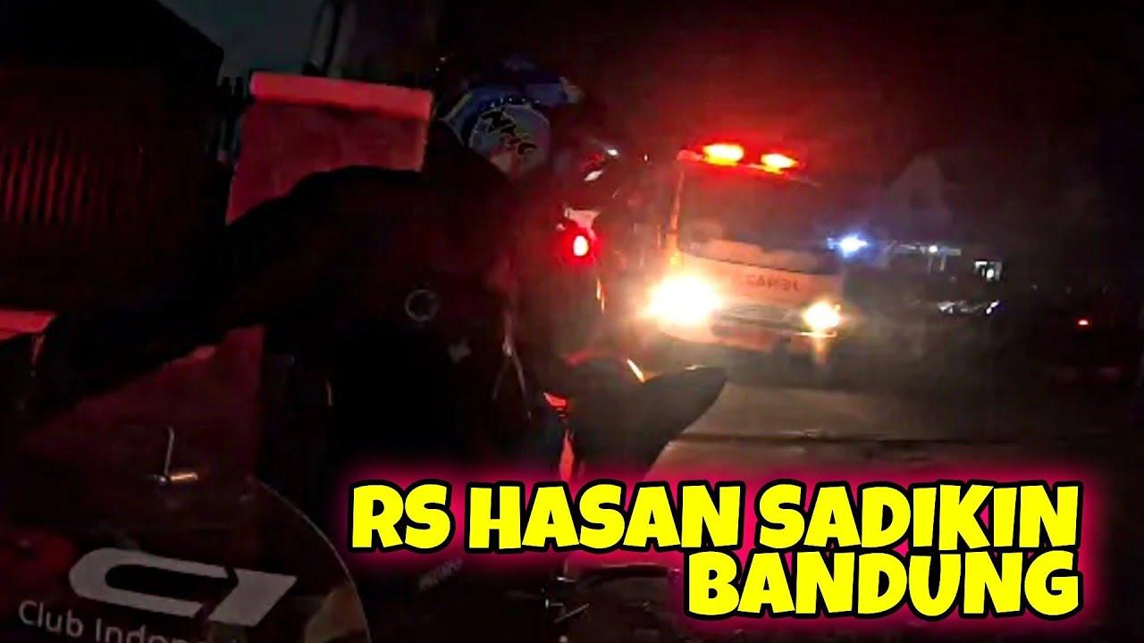 RUJUKAN HASAN SADIKIN KE TOL PASTER | Bandung Escort