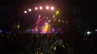 Download Mp3 Negros Vivos-ska Wars Mty 2106