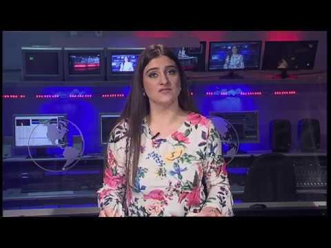 ТВМ Дневник 27.06.2018