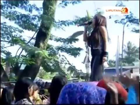 Winner Band   Lebih Baik Putus