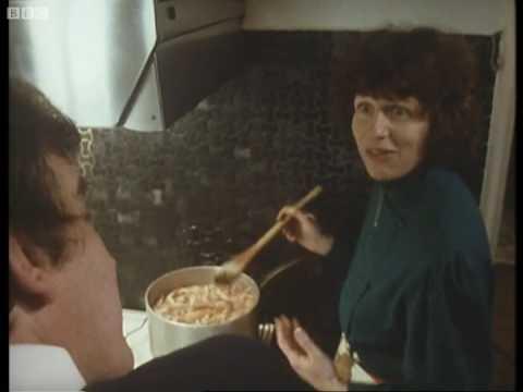 Cidersoaked Roast Chicken dish  Floyd Cooks  BBC