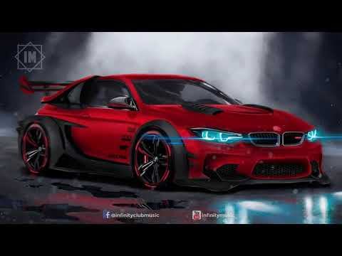 Car Music Mix 2020 - Best Remixes Of EDM Music Party Electro House Dance