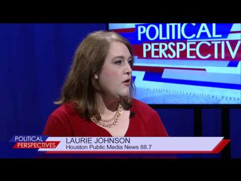 Political Perspectives: Congress in Crisis