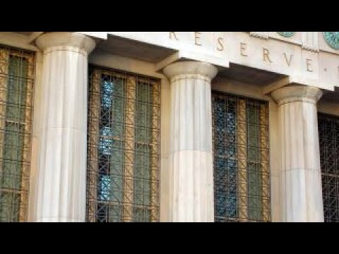 Breaking Down The Fed's Bank Stress Test