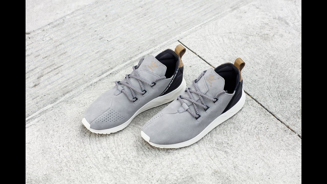 Adidas Zx Flux Adv X Shoes