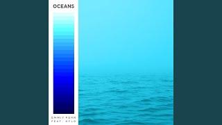 Video Oceans (feat. Nylo) download MP3, 3GP, MP4, WEBM, AVI, FLV Januari 2018