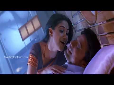 whatsapp video status in tamil for amma Kalayil Dhinamum   AR Rahman Melody in HD
