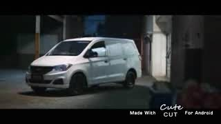 Download Video Fitur Wuling Formo MP3 3GP MP4