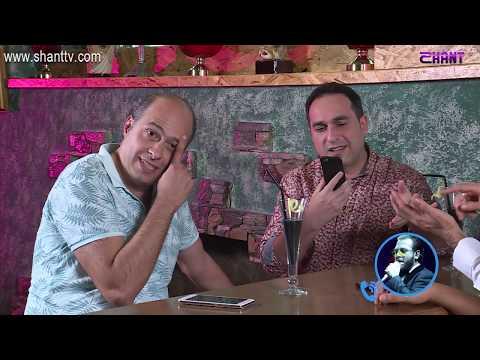 Ալկո Բաթթլ/Alco Battle - Episode 7