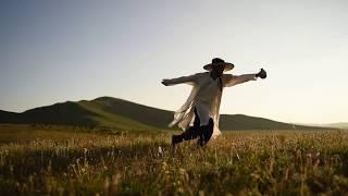 Video The Wudang Drunken martial arts on Tibetan grassland download MP3, 3GP, MP4, WEBM, AVI, FLV Oktober 2018