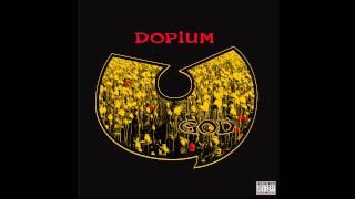 "U-God - ""Stomp Da Roach"" (The Bloody Beetroots Remix) (feat. GZA of Wu-Tang Clan & Scotty Wotty)"