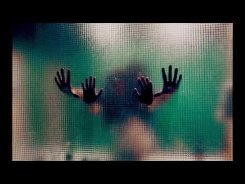 Justin Timberlake - Sexy Back ( id remix)