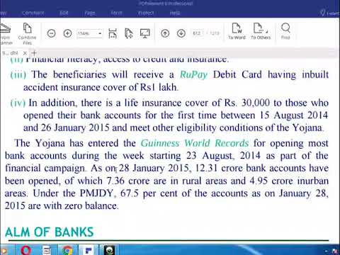 indian economy  R  SINGH full book discussion, CH- banking system in india P3