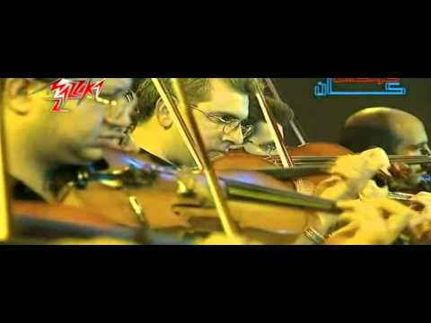Abdul Kader, Khaled Cheb Mami video ★★★★★