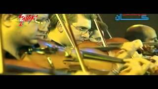 Скачать Abdul Kader Khaled Cheb Mami Video