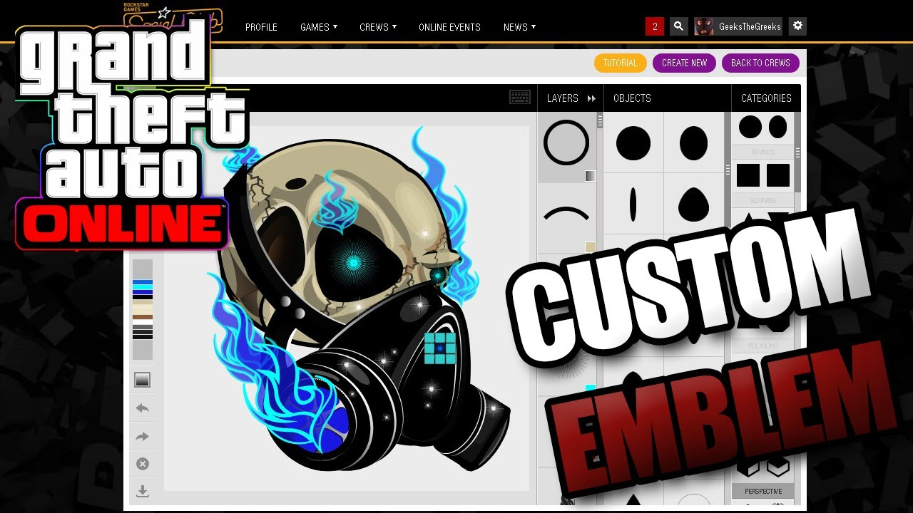 Create a new account - Rockstar Games Social Club
