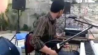Bombacı Kamil Hoptek