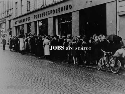 Avoimet Työpaikat - Jobs in Finland - Ejobs Hollywood trailer