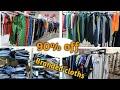 Branded surplus cloths at cheap price, Bags, Belts, sports wear, Jeans, Shirts, Track suit | VANSHMJ