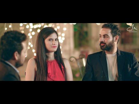 IK VAARI  | Feat. Ayushmann Khurana &...