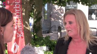 Lärarförbundet Karlskrona Sverigedemokraterna