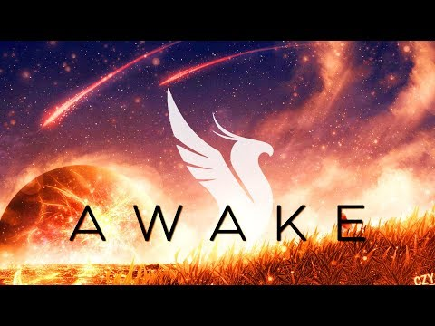 Illenium - Awake [ALBUM MIX | FULL LYRICS]