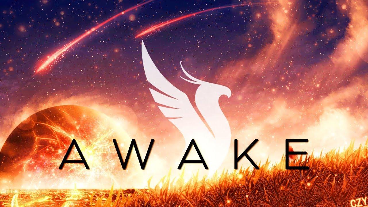 illenium awake album release date