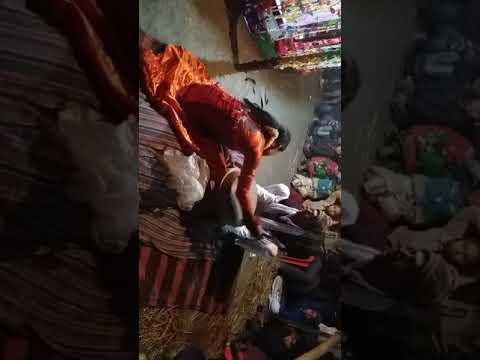 Maa Kali Bhagat Mandali Gayak Ranjit Panjiyar
