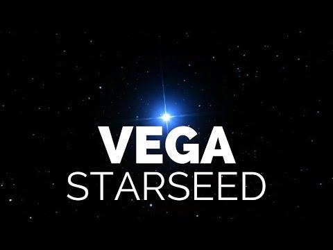 Starseeds from Vega | Fixed Stars