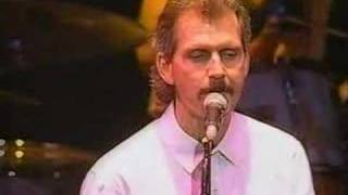 Michael Franks - Your Secret