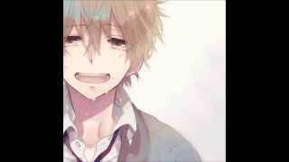 Repeat youtube video Nightcore - Somebody That I Used To Know