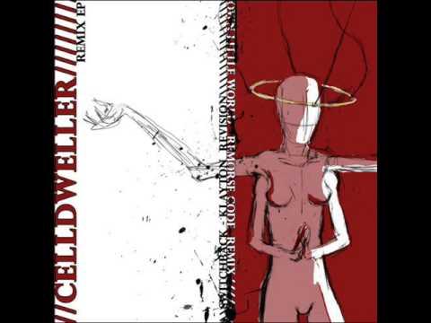 Own Little World (Remorse Code/Blue Stahli Remix) by Celldweller