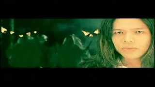 ADA BAND - 1000 Bayangan