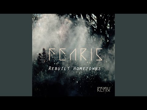 Hometown (Remix)