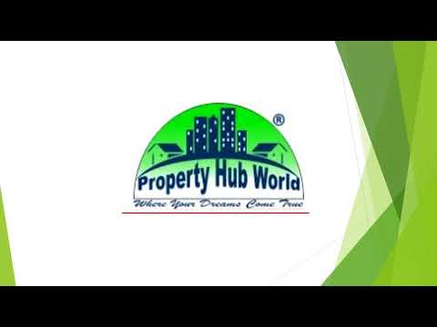 3bhk 2baths Residential Apartment For Sale In Yamuna