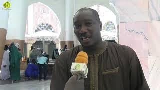 Dahira Moukhadimatul Qidma invite les disciples au respect des interdits dans la Ville sainte