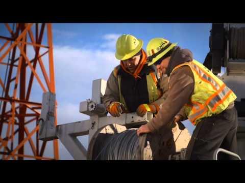 Cooperative | Matanuska Telephone Association (MTA) | Alaska Advertising | Walsh Sheppard |