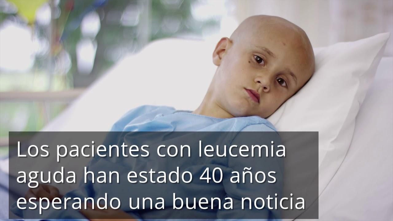 Buena leucemia