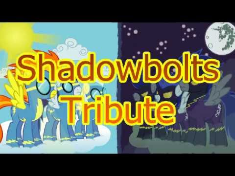 Shadowbolts Tribute