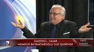 Zarrab'ın itirafları Türkiye'yi nasıl etkiler? - 1 Aralık 2017  Can Ataklı ile Yazı İşleri