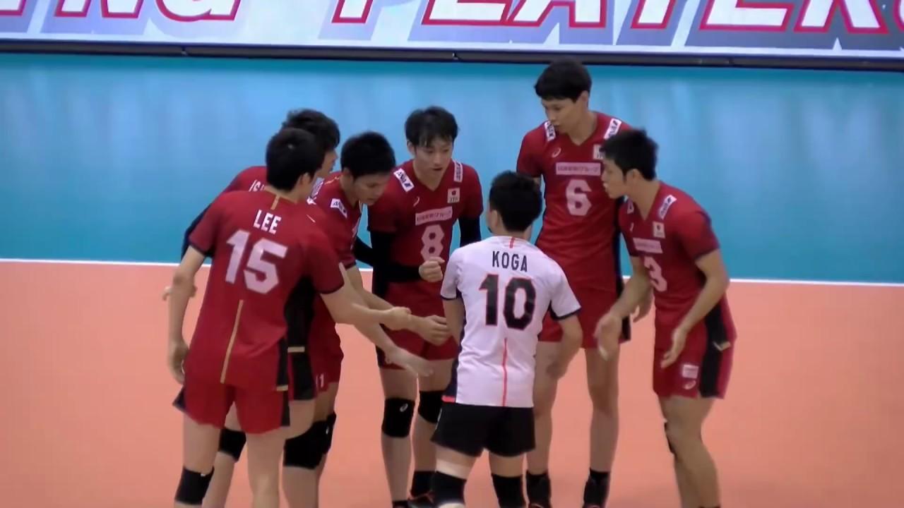 INTERNATIONAL FRIENDLY MATCH IN JAPAN 2018 JAPAN vs KOREA