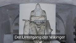 Der Untergang der Wikinger | Doku
