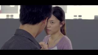 Gambar Chinese Movie
