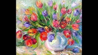 Когда придет весна (Юрий Чичёв)
